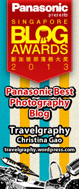 Travelgraphy best photography blog