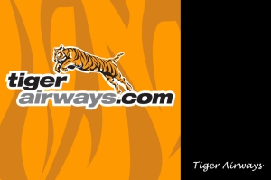 TigerAirways_Logo copy