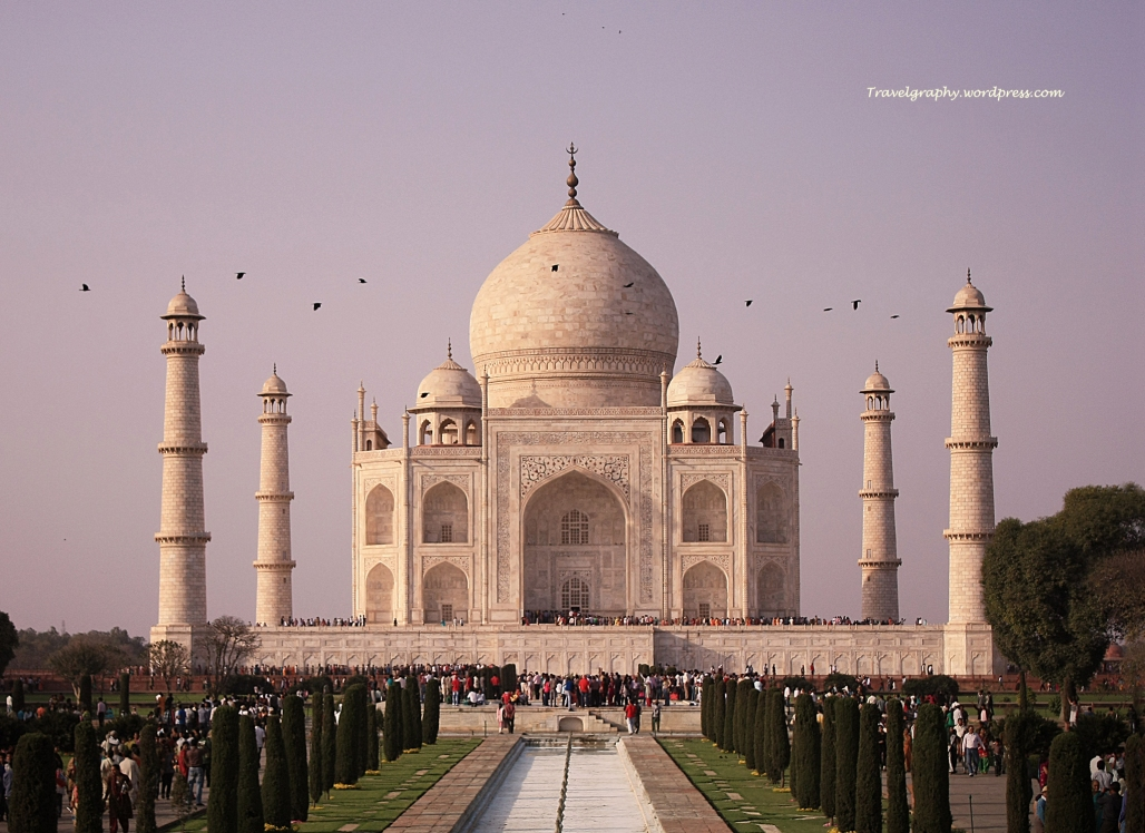 travelgraphy_taj mahal_2