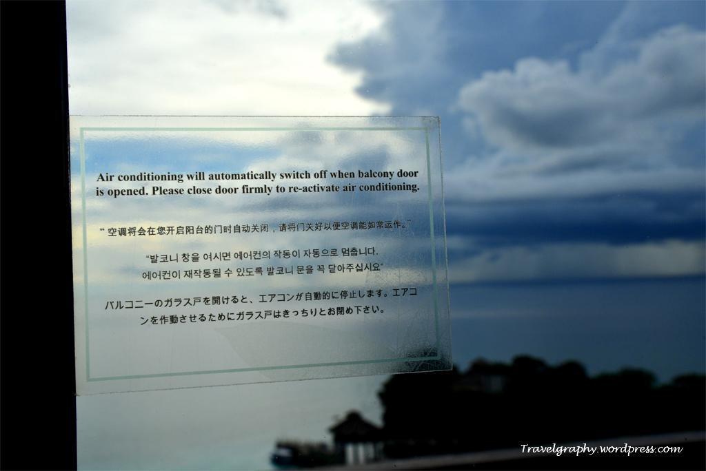 Travelgraphy.wordpress.com_4061
