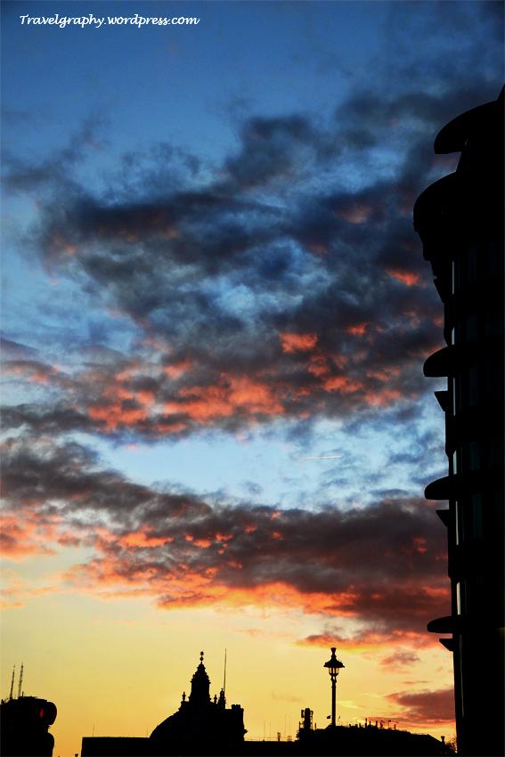 Travelgraphy.wordpress.com_8945