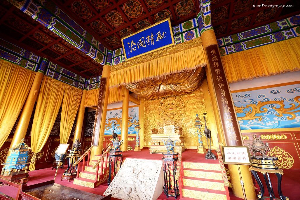 www.Travelgraphy.com_DSC_6714