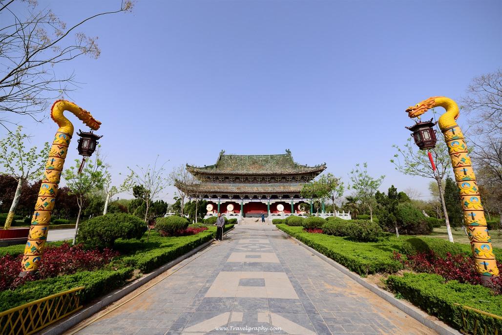 www.Travelgraphy.com_DSC_6971