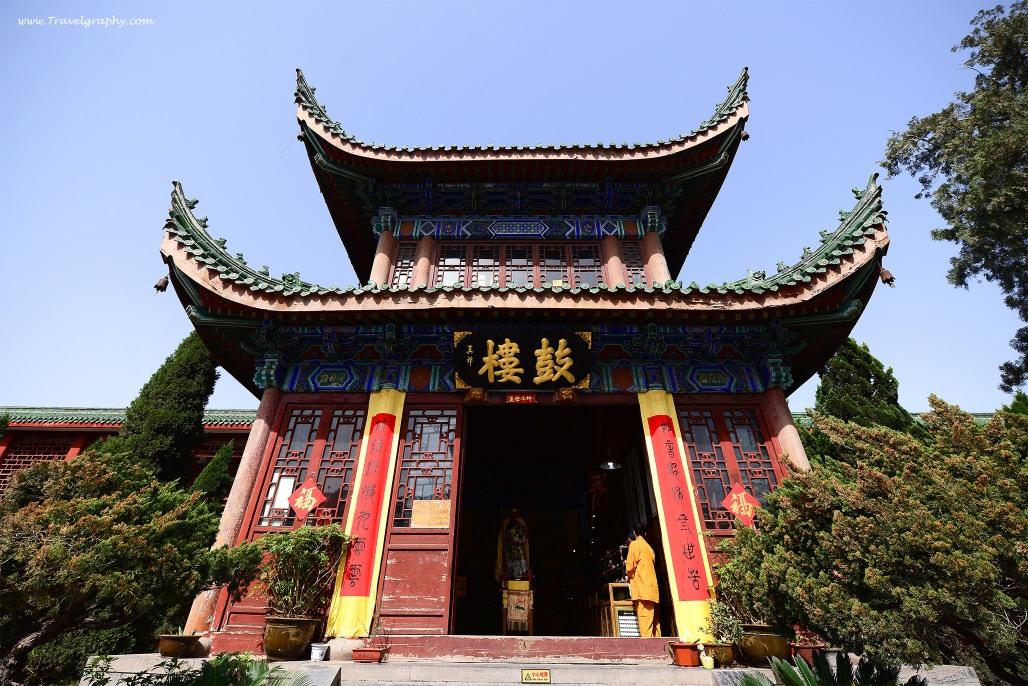 www.Travelgraphy.com_DSC_6996
