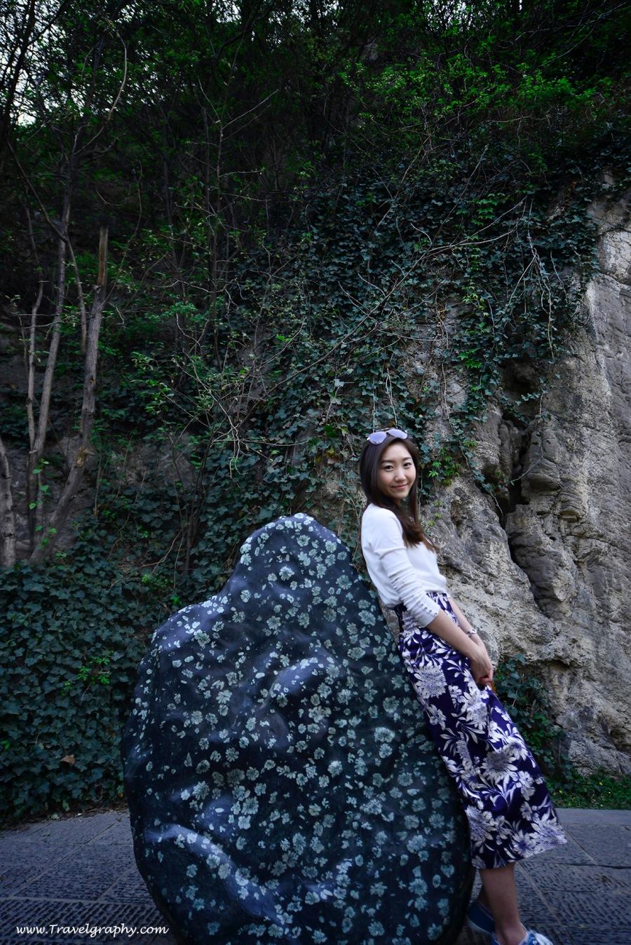 www.Travelgraphy.com_LZH6507