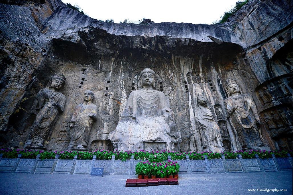 www.Travelgraphy.com_LZH6543