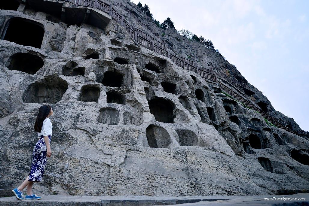 www.Travelgraphy.com_LZH6608