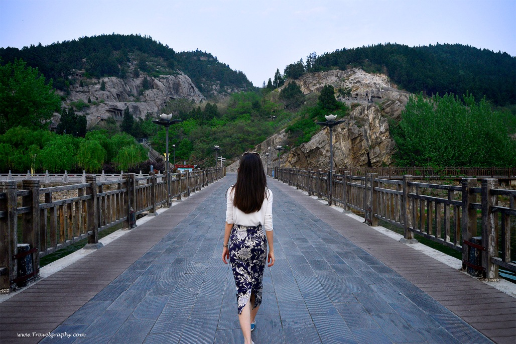 www.Travelgraphy.com_LZH6639