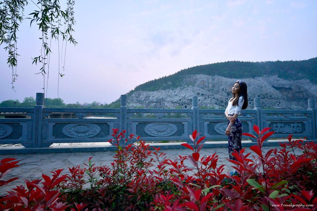 www.Travelgraphy.com_LZH6651
