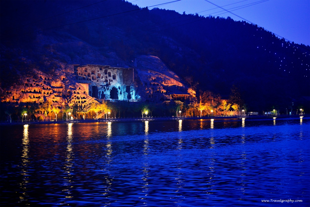 www.Travelgraphy.com_LZH6729