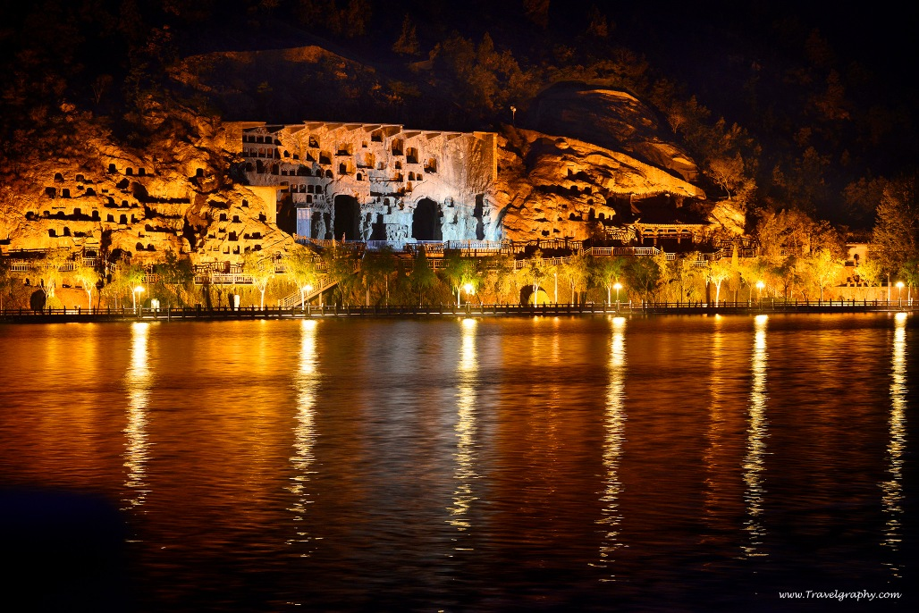 www.Travelgraphy.com_LZH6743