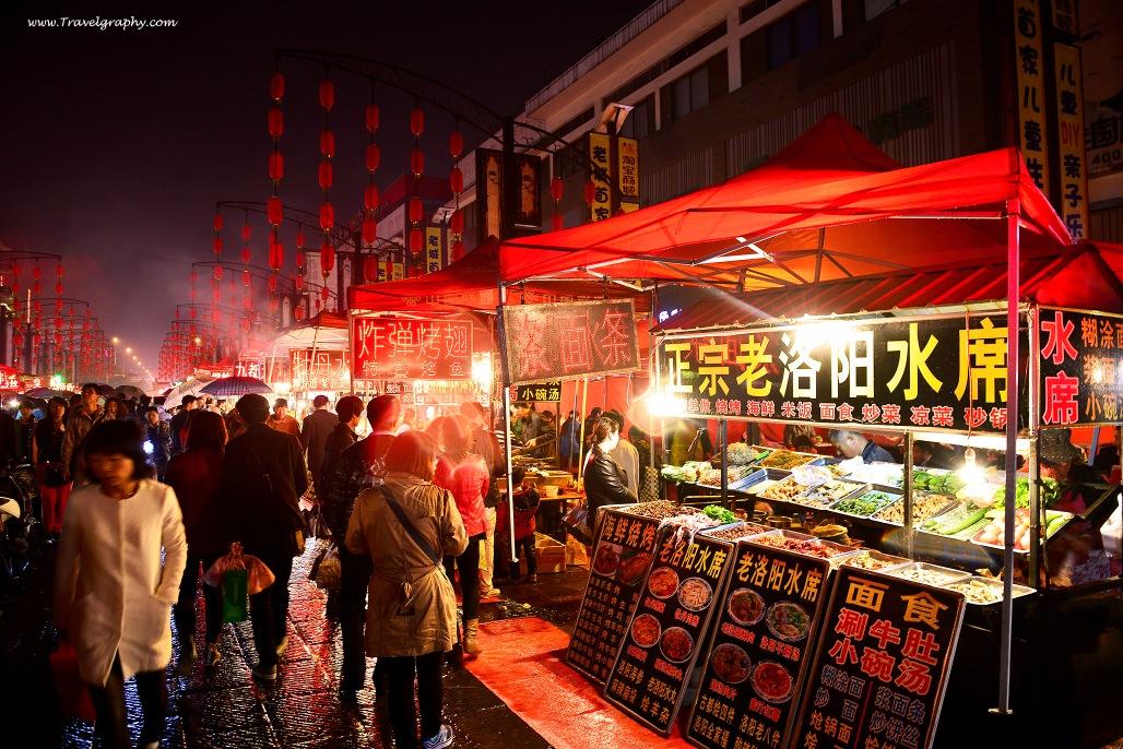 www.Travelgraphy.com_LZH7059